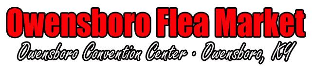 Owensboro Flea Market